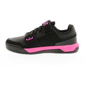 adidas Five Ten Hellcat Sko Damer, shock pink